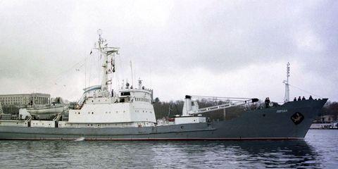russian-ship-liman.jpg