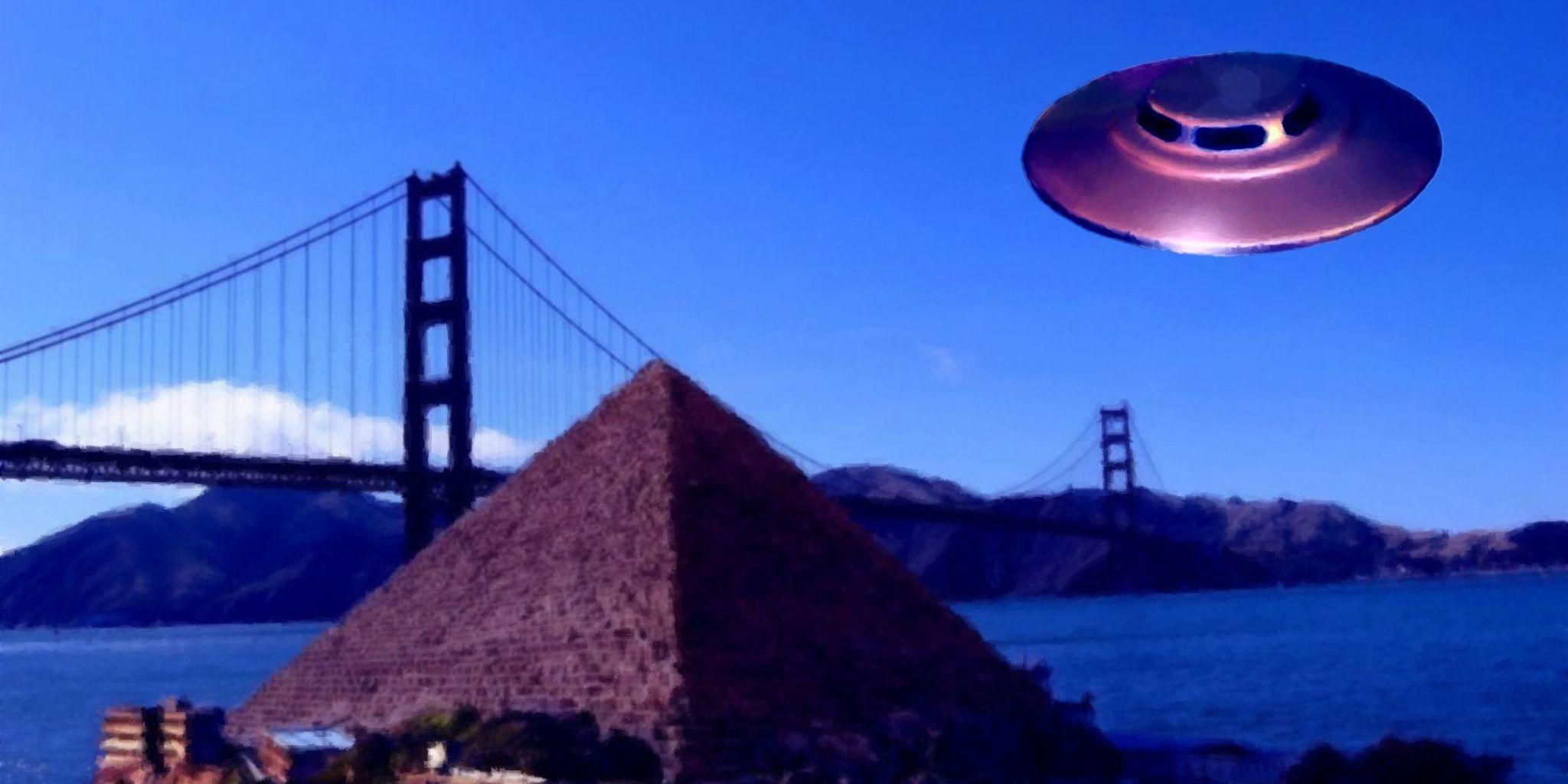 10 of Americas MustSee UFO Destinations