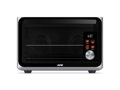 Oven, Technology, Microwave oven, Toaster oven, Multimedia, Home appliance, Electronic device, Small appliance, Kitchen appliance, Electronics,