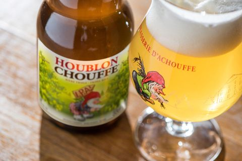 The 10 Best IPAs You've Got to Try