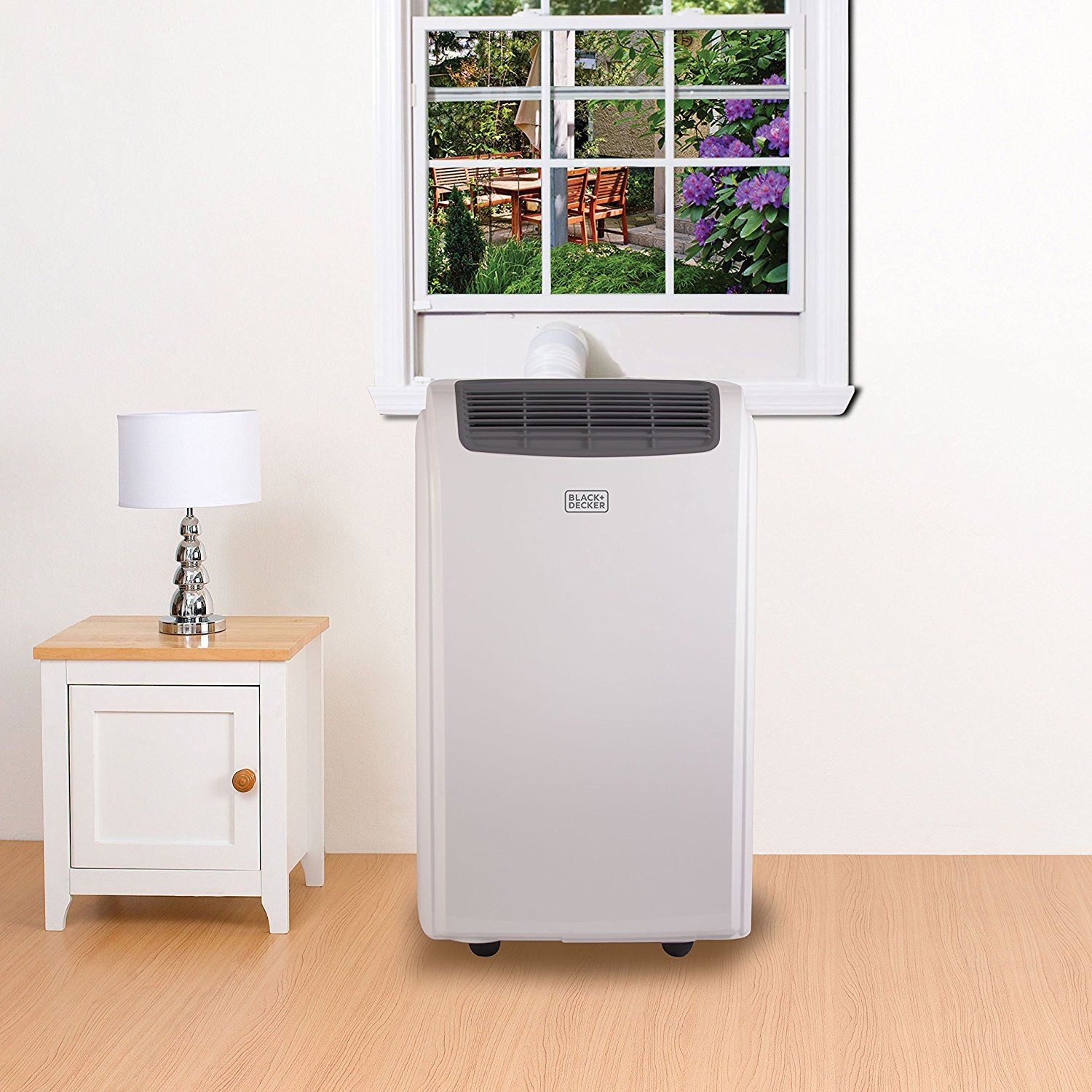 Best Small Ac For Room Units Window