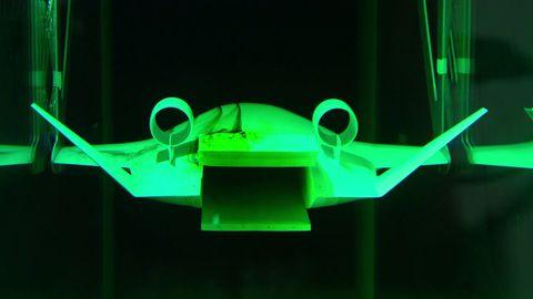 Green, Light, Visual effect lighting, Space,