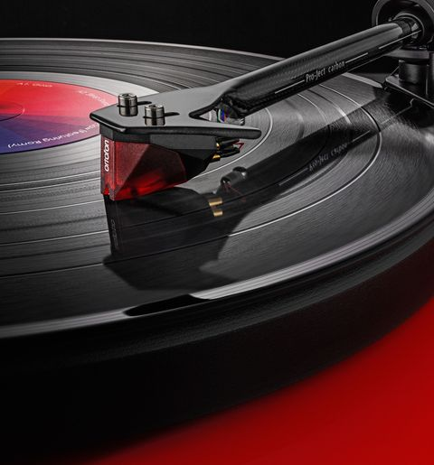 How to Get Started With Vinyl