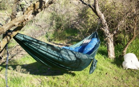 buy now   20  camping hammocks     the best hammocks for camping and backpacking  rh   popularmechanics