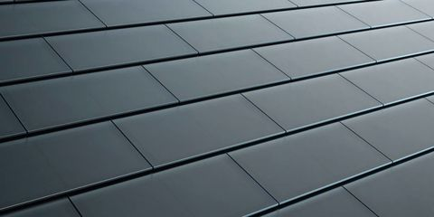 You Can Preorder Tesla S Solar Shingles Starting Today