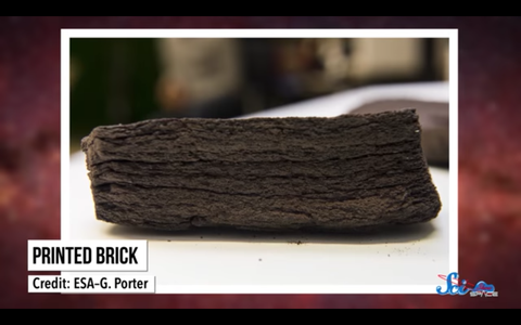 Rock, Chocolate cake, Dessert,
