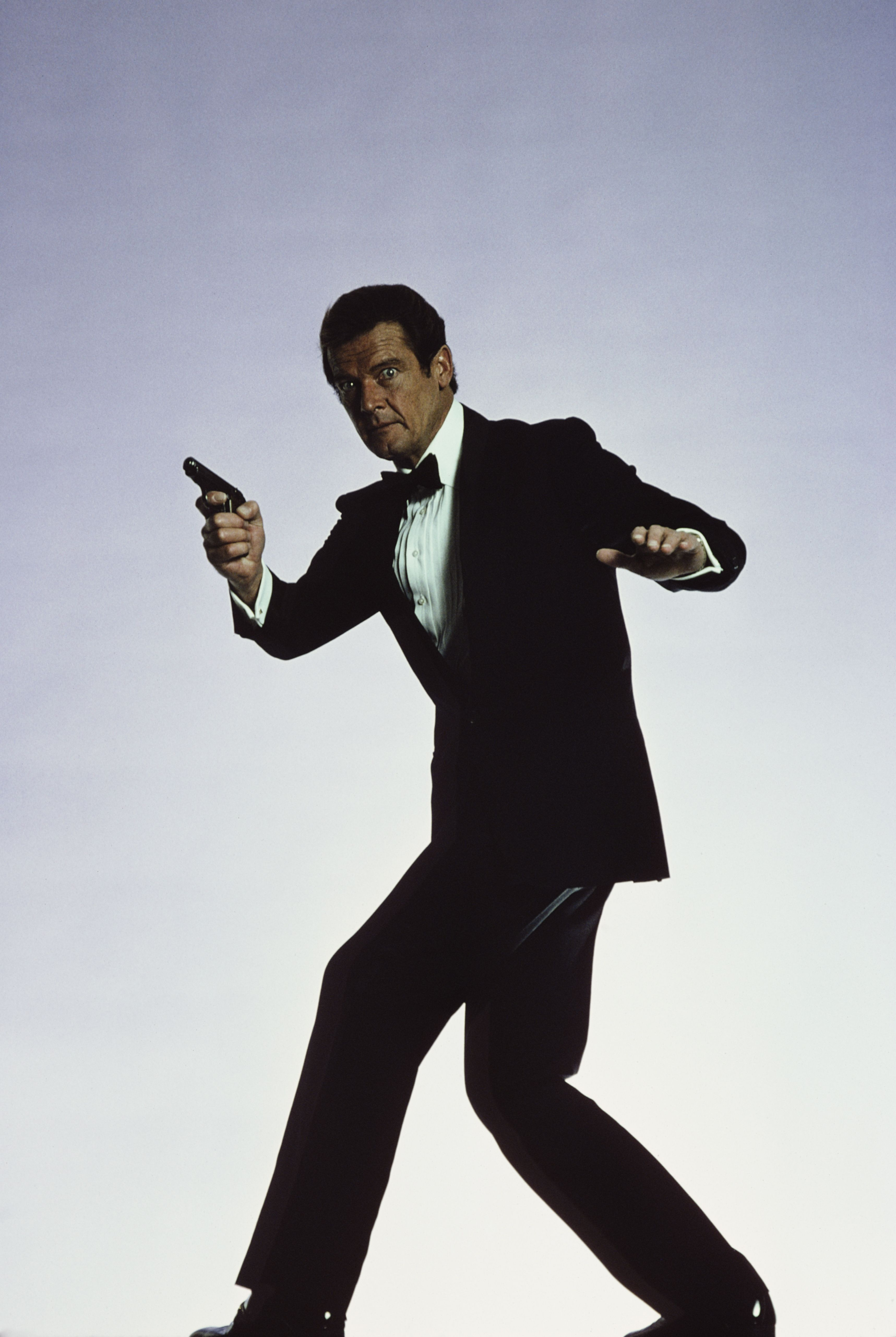 Of James Bonds Most Memorable Gadgets - 15 amazing film locations from the james bond 007 franchise