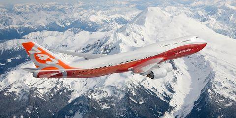 boeing-747-8.jpg