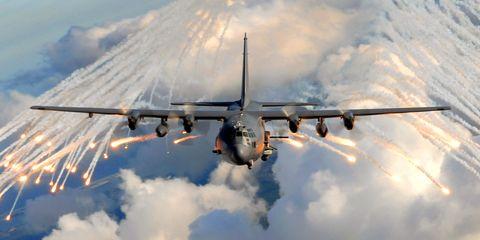 ac-130-flares.jpg