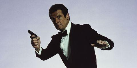 23 Of James Bond S Most Memorable Gadgets
