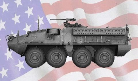 Tire, Wheel, Motor vehicle, Mode of transport, Automotive tire, Military vehicle, Combat vehicle, Transport, Armored car, Tread,