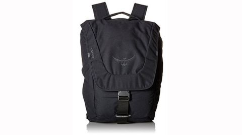 8a6d1fcc4a The Best Commuter Backpacks For the Daily Grind