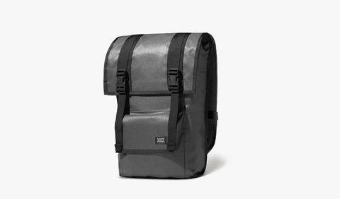 The Best Commuter Backpacks For the Daily Grind 1fc7f1331c457