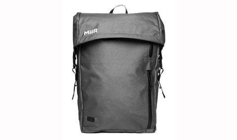 9f59a39d3643 The Best Commuter Backpacks For the Daily Grind