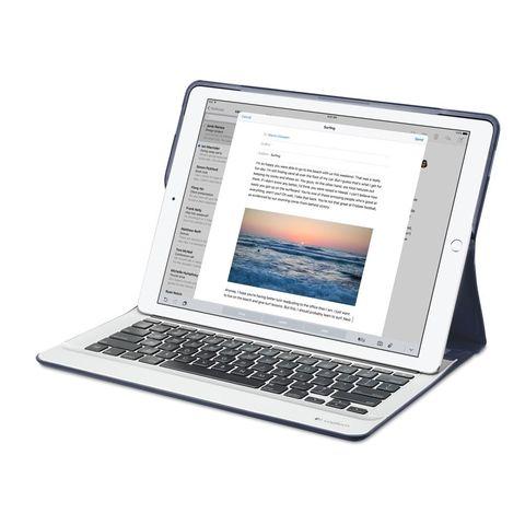 Logi Create Keyboard Case