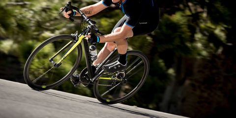 4296d7036ae 13 Best Road Bikes of 2017 For Serious Cyclists and Budget Bikers