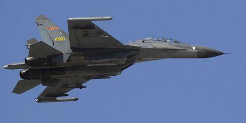 Aircraft, Vehicle, Airplane, Fighter aircraft, Military aircraft, Air force, Jet aircraft, Aviation, Aerospace manufacturer, Flight,