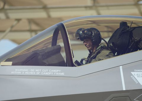 Airplane, Fighter pilot, Vehicle, Aircraft, Aviation, Pilot, Aerospace engineering, Air force, Ground attack aircraft,