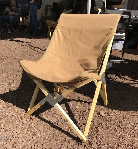 Wondrous The Best Products And Gear From Overland Expo 2017 Pdpeps Interior Chair Design Pdpepsorg