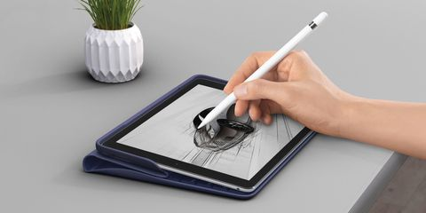 12 Handy Accessories for Apple iPad and iPad Pro Owners