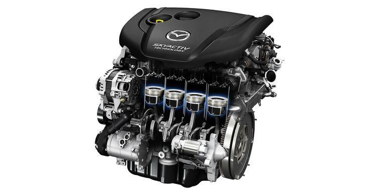 euro engine jap white mazda diesel gearbox engines