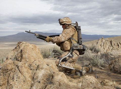 Soldier, Military, Infantry, Marines, Military organization, Army,