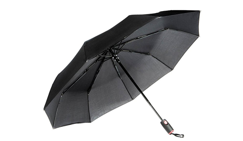 Umbrella, Product, Fashion accessory,