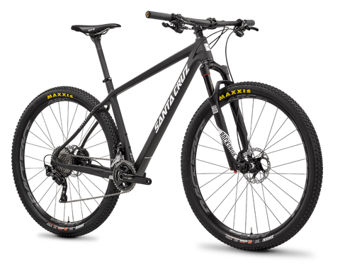 The Best Mountain Bikes 12 Best Mountain Bikes For Any Terrain