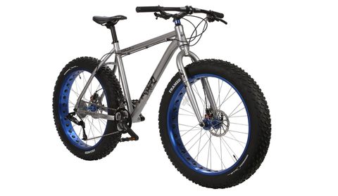 The Best Mountain Bikes — 12 Best Mountain Bikes for Any Terrain