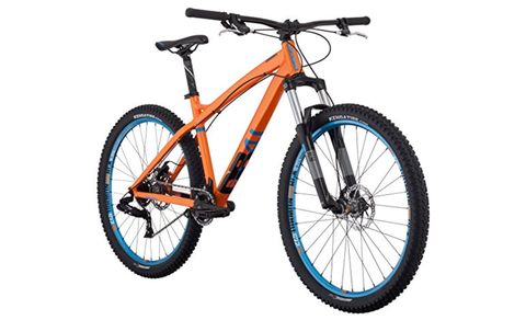 9a24c64601b The Best Mountain Bikes — 12 Best Mountain Bikes for Any Terrain
