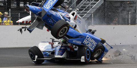 indy-500-wreck.jpg