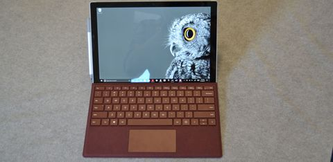 Product, Owl, Electronic device, Display device, Technology, Office equipment, Laptop part, Bird, Laptop, Bird of prey,