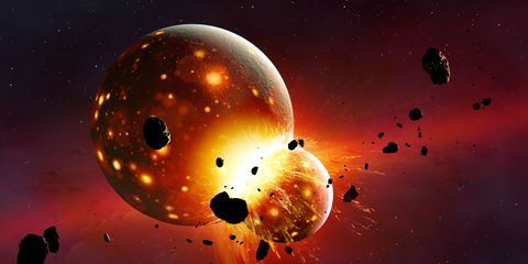 planets-collide.jpg