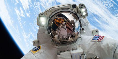 nasa-astronaut.jpg