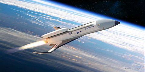 darpa-spaceplane.jpg