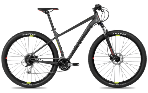 "<p><span><strong data-redactor-tag=""strong"" data-verified=""redactor"">Norco 