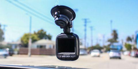 Cameras & optics, Camera, Technology, Vehicle, Video camera,