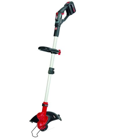 8 Best Electric String Trimmers - Cordless String Trimmer