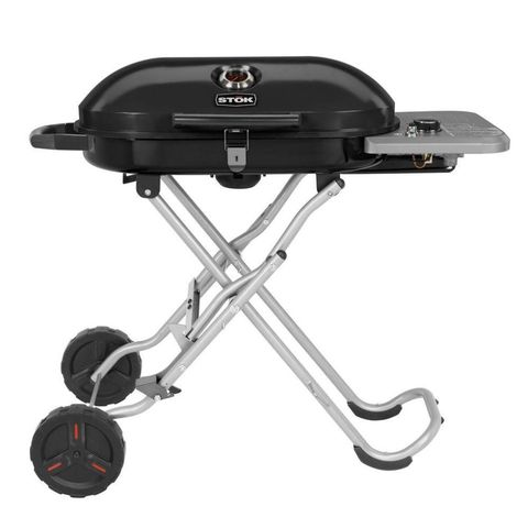 13 Best Portable Grills Amp Bbqs Of 2018 For Cooking Anywhere
