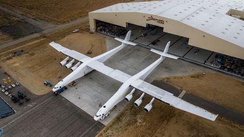 stratolaunch-plane.jpg
