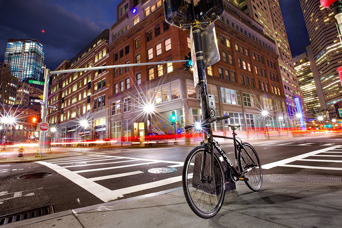 Best Commuter Bikes — The 11 Best Bikes For Big City Living 417d68dcb