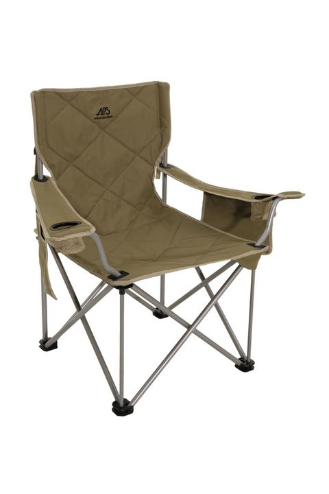 Alps Mountaineering King Kong foldable camping chair
