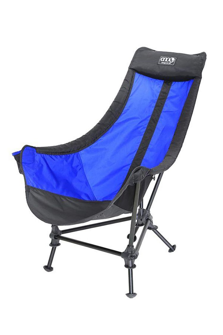 ENO Lounger DL Camping Chair