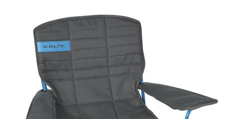 Kelty Low Down Camping Chair