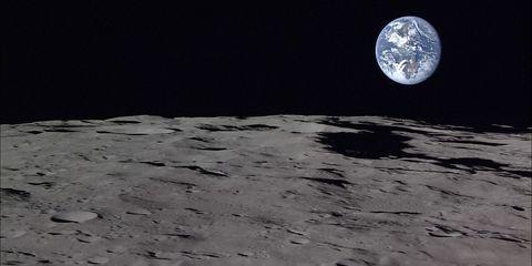 moon-earth.jpg