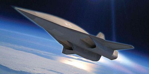 sr-72-concept.jpg