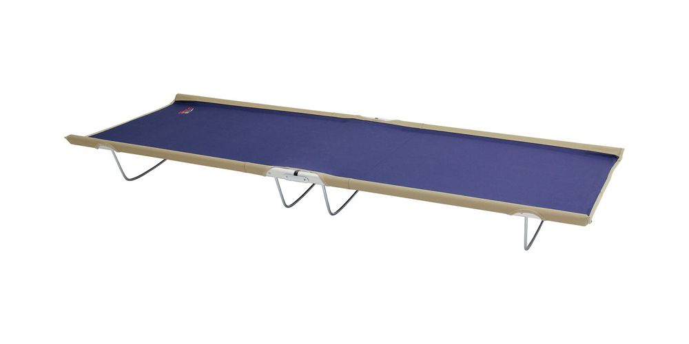 Byer of Maine Allagash Plus Camping Cot