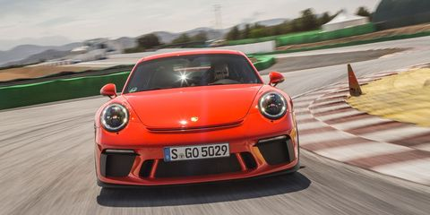 Land vehicle, Vehicle, Car, Supercar, Automotive design, Sports car, Porsche 911 gt3, Porsche, Porsche 911 gt2, Performance car,