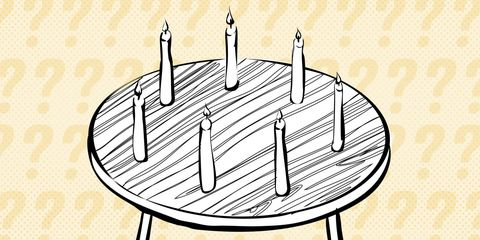 seven-candles-riddle.jpg