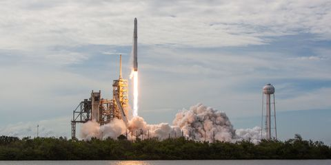 spacex-falcon9-crs11.jpg